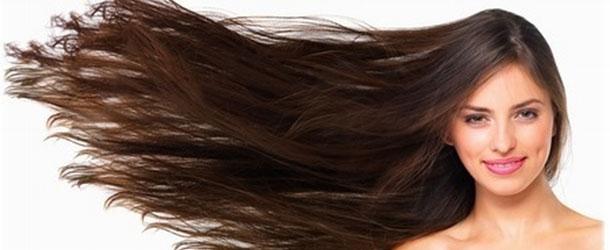 Bu qidalar saç tökülməsinin qarşısını alır