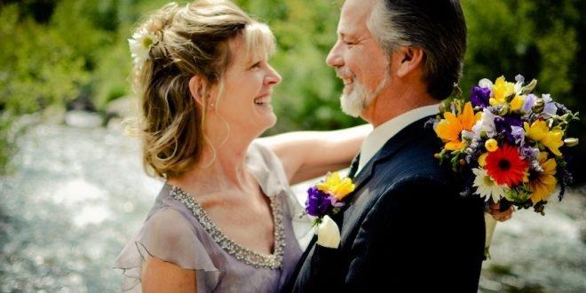 Image result for ikinci evliliklər